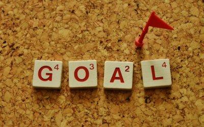 Mi legyen a weboldalad célja? Milyen célok lehetnek?